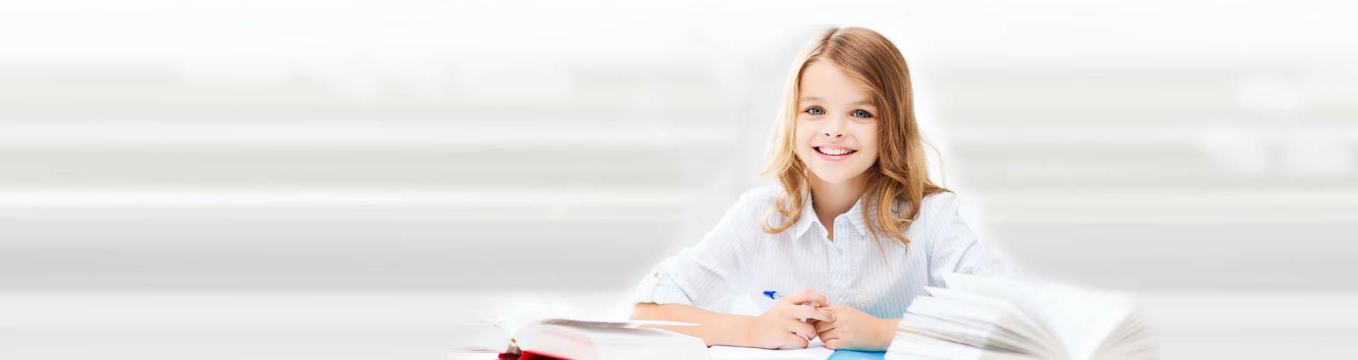 Soubory her a učebních pomůcek – možnost zapůjčení do škol
